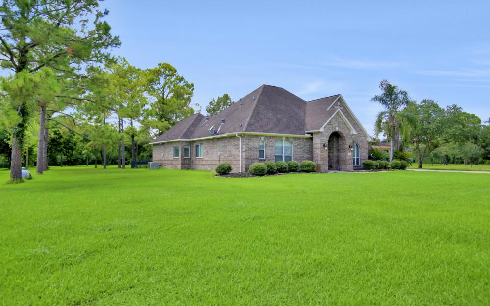 1738 Hillhouse Rd, Pearland - Home For Sale 141065691
