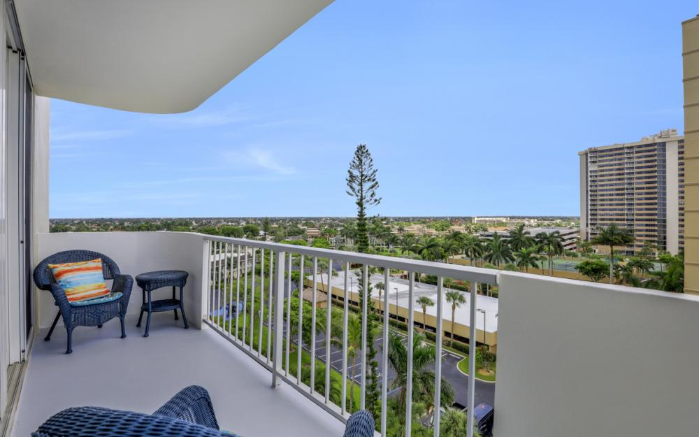 140 Seaview Ct #806S , Marco Island - Vacation Rental 1151795864