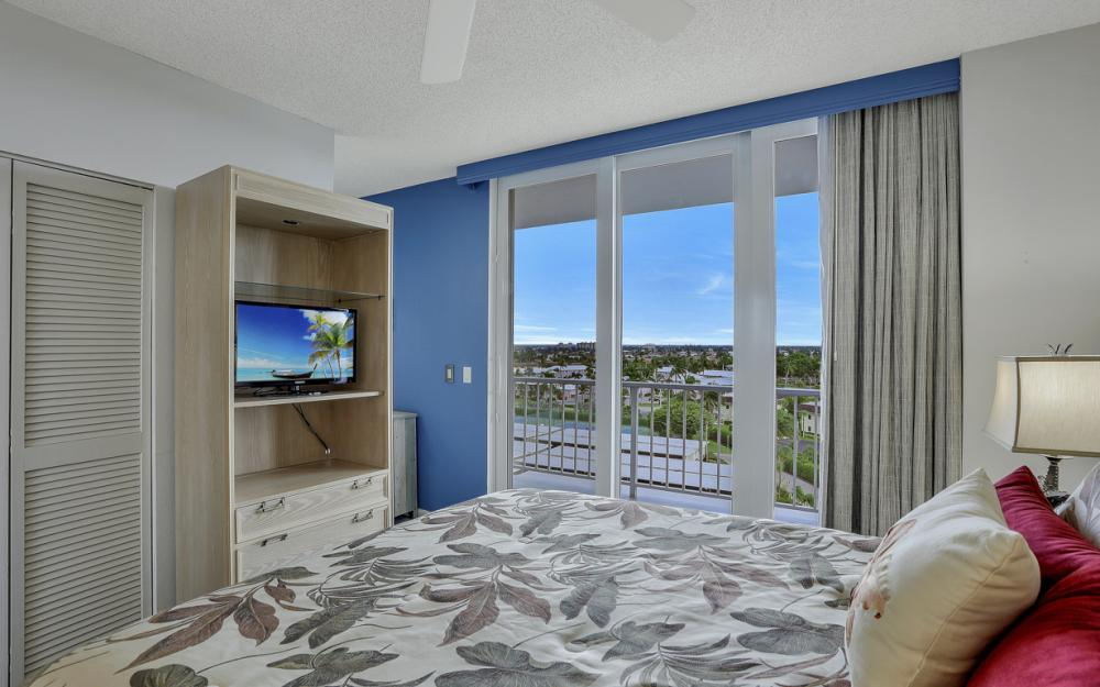 140 Seaview Ct #806S , Marco Island - Vacation Rental 1057213540