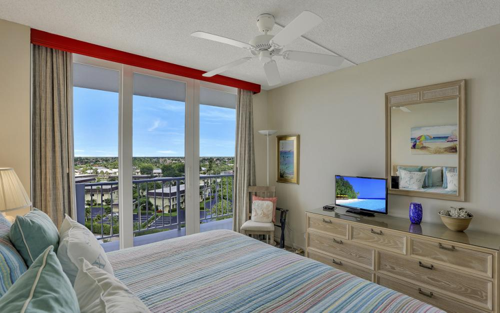 140 Seaview Ct #806S , Marco Island - Vacation Rental 882666317