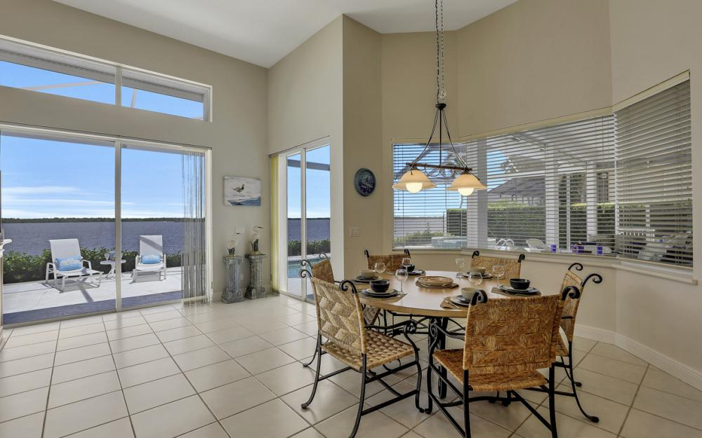 465 Pepperwood Ct, Marco Island - Vacation Rental 1802173334