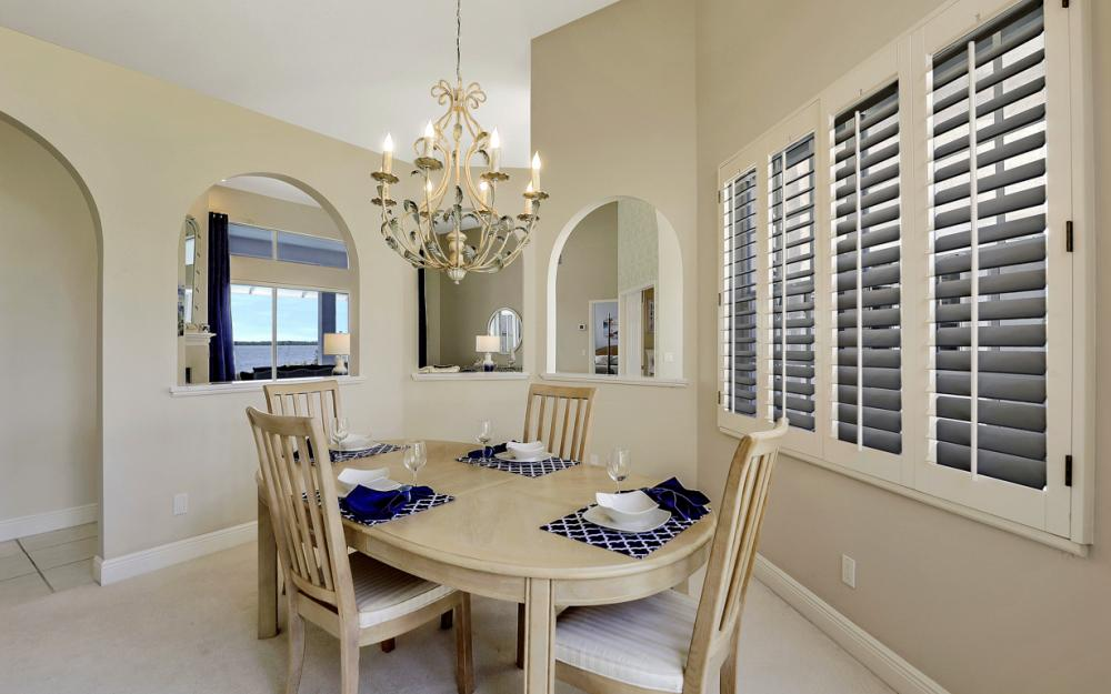 465 Pepperwood Ct, Marco Island - Vacation Rental 97722137