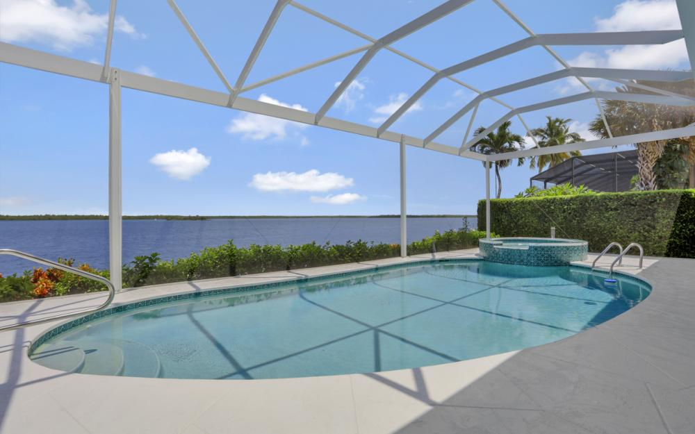 465 Pepperwood Ct, Marco Island - Vacation Rental 8970214