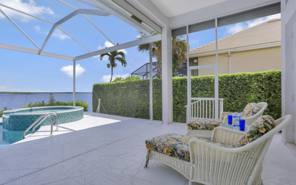 465 Pepperwood Ct, Marco Island - Vacation Rental 81601816