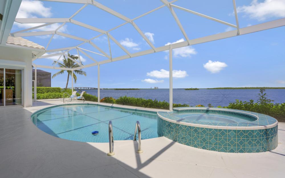 465 Pepperwood Ct, Marco Island - Vacation Rental 288805328