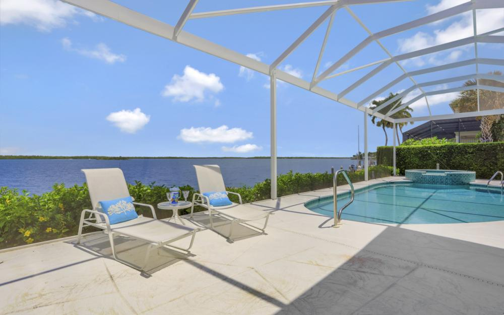 465 Pepperwood Ct, Marco Island - Vacation Rental 65647698