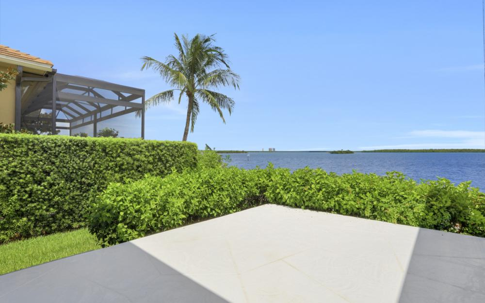 465 Pepperwood Ct, Marco Island - Vacation Rental 348972071