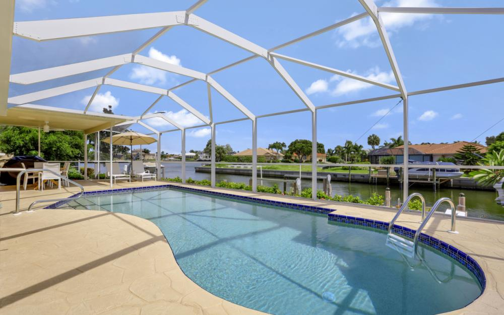 921 Tulip Ct, Marco Island - Vacation Rental 1991808590