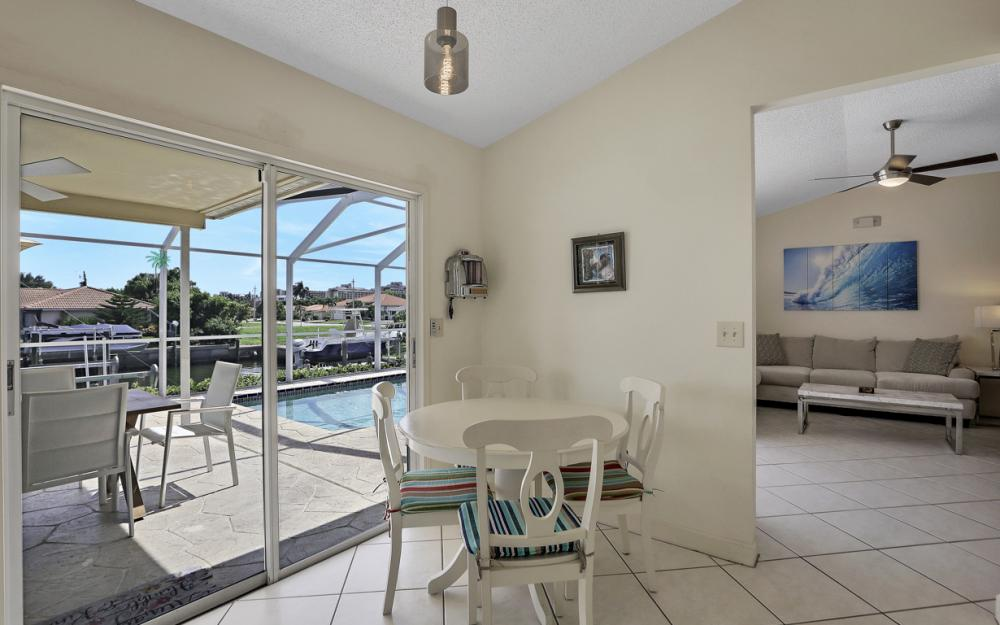 921 Tulip Ct, Marco Island - Vacation Rental 398348392