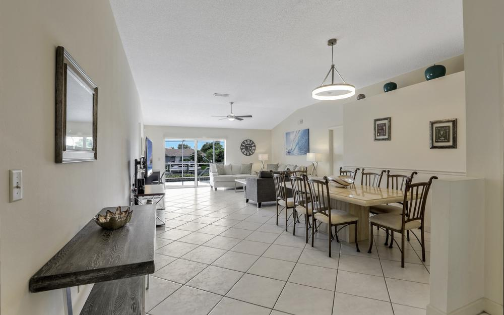 921 Tulip Ct, Marco Island - Vacation Rental 391014785
