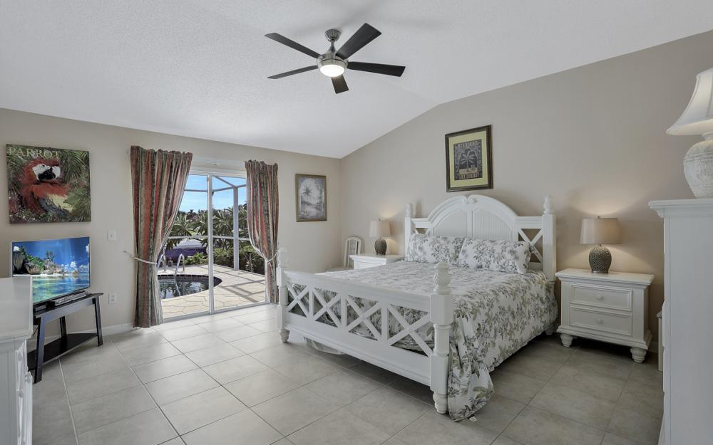 921 Tulip Ct, Marco Island - Vacation Rental 1845730606