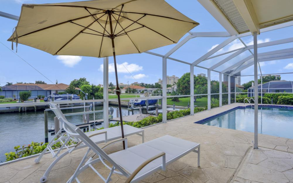 921 Tulip Ct, Marco Island - Vacation Rental 1734386595