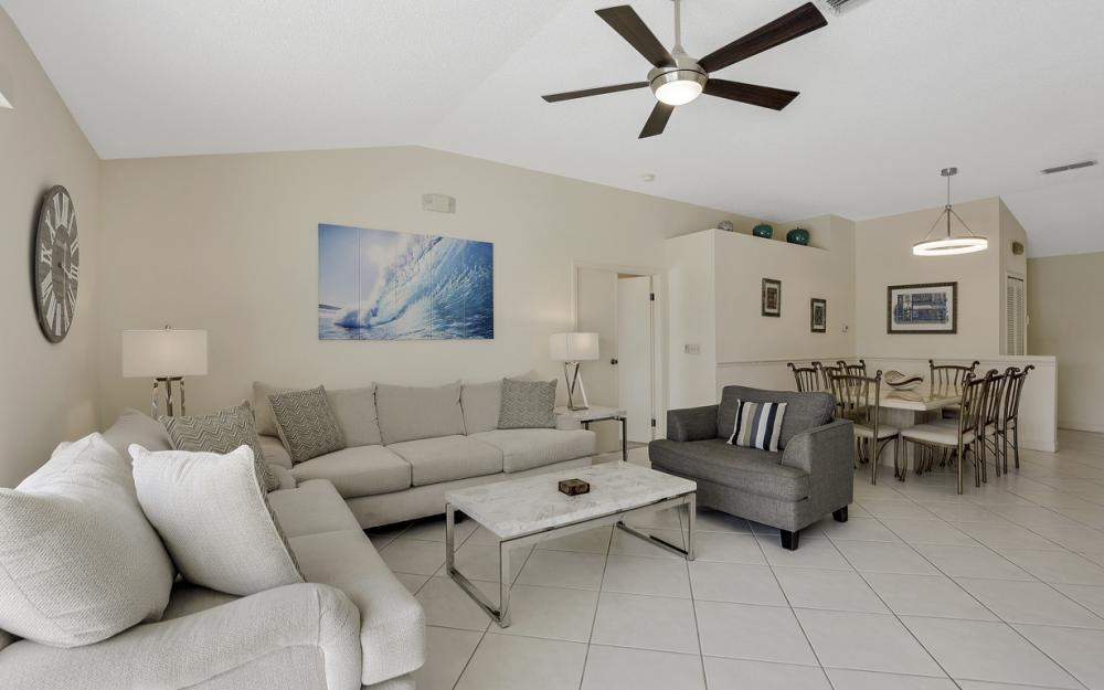 921 Tulip Ct, Marco Island - Vacation Rental 5857411