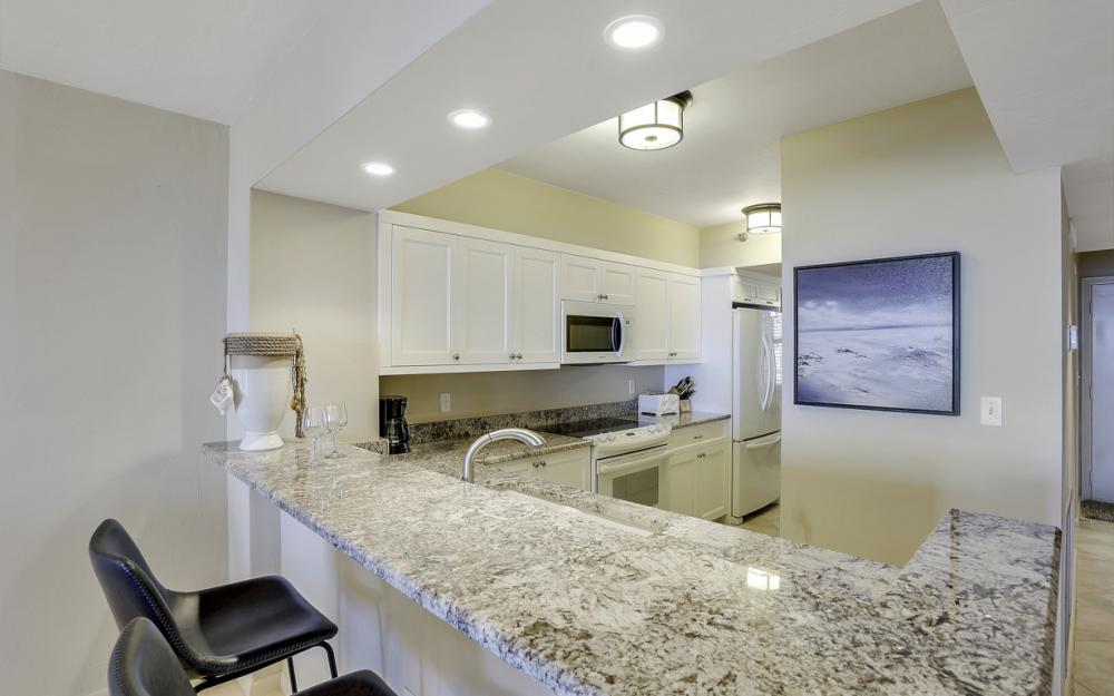780 S Collier Blvd # 702, Marco Island - Condo For Sale 869585694