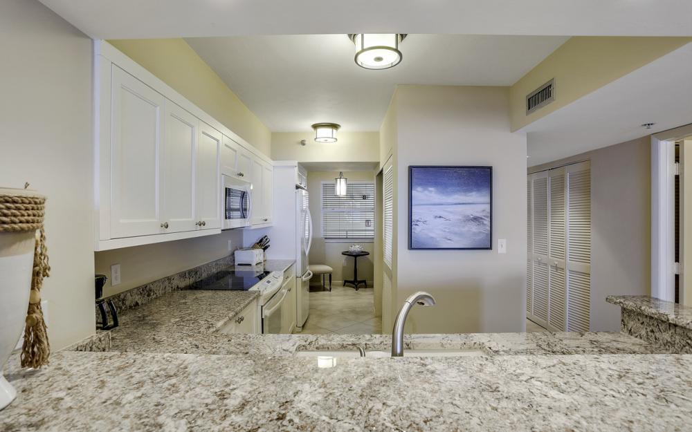 780 S Collier Blvd # 702, Marco Island - Condo For Sale 658240930