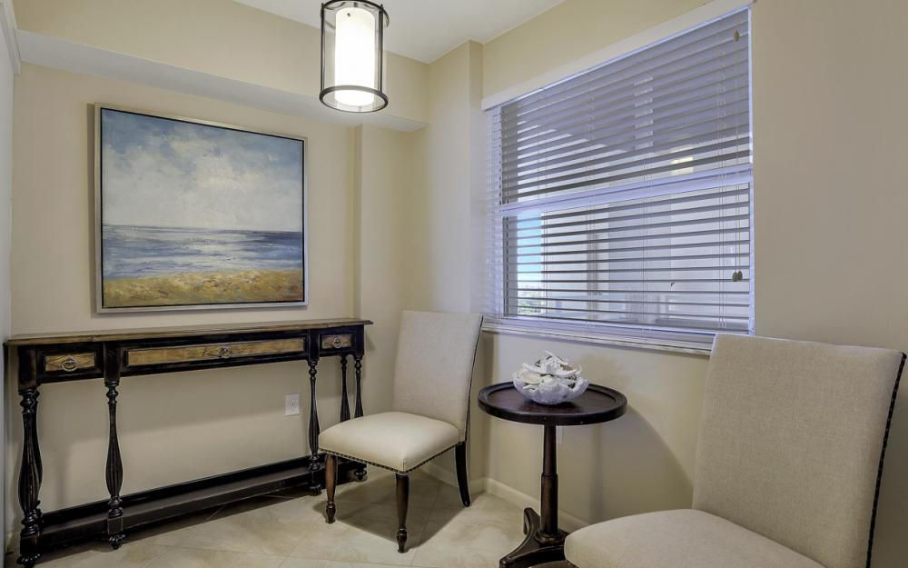 780 S Collier Blvd # 702, Marco Island - Condo For Sale 1827346431