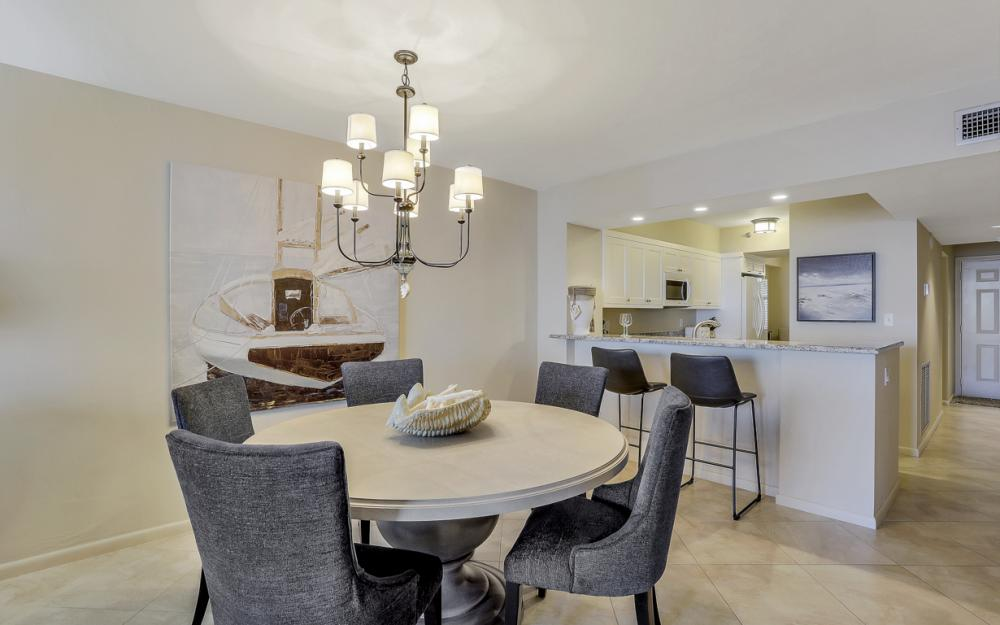 780 S Collier Blvd # 702, Marco Island - Condo For Sale 821040430