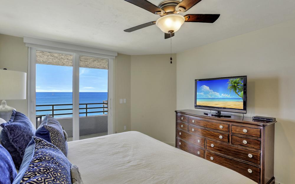 780 S Collier Blvd # 702, Marco Island - Condo For Sale 41492612
