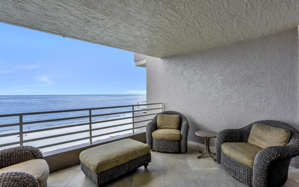 780 S Collier Blvd # 702, Marco Island - Condo For Sale 1777236252
