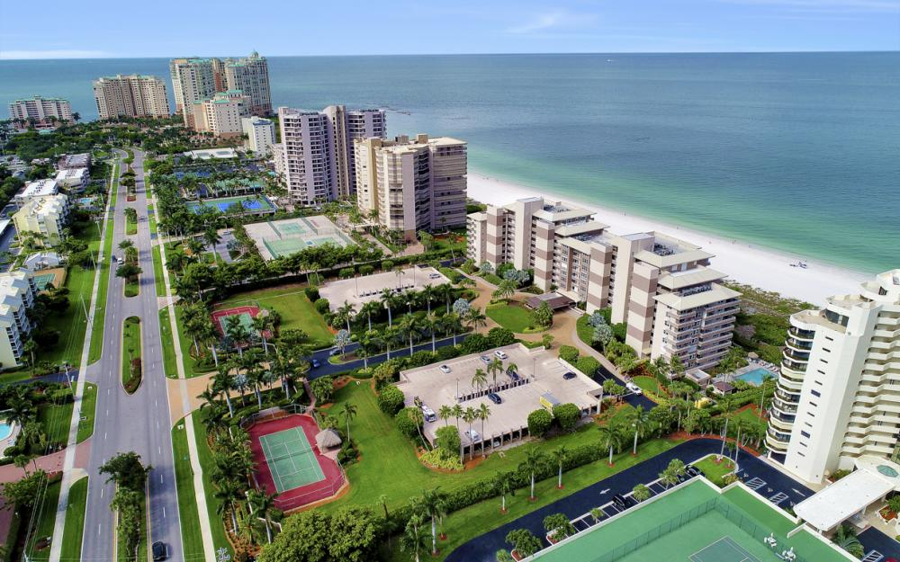 780 S Collier Blvd # 702, Marco Island - Condo For Sale 313491860