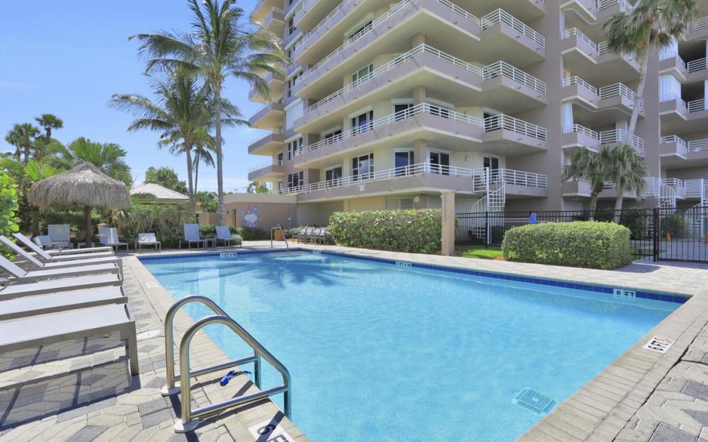 780 S Collier Blvd # 702, Marco Island - Condo For Sale 2073378049