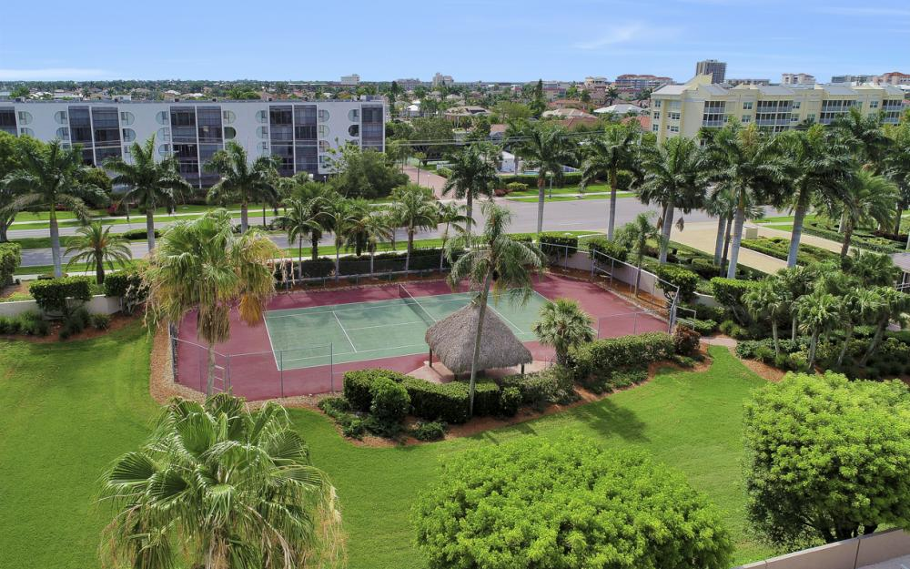 780 S Collier Blvd # 702, Marco Island - Condo For Sale 604431703