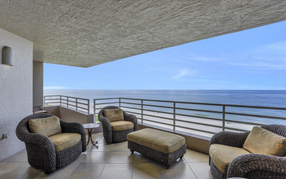 780 S Collier Blvd # 702, Marco Island - Condo For Sale 140618304