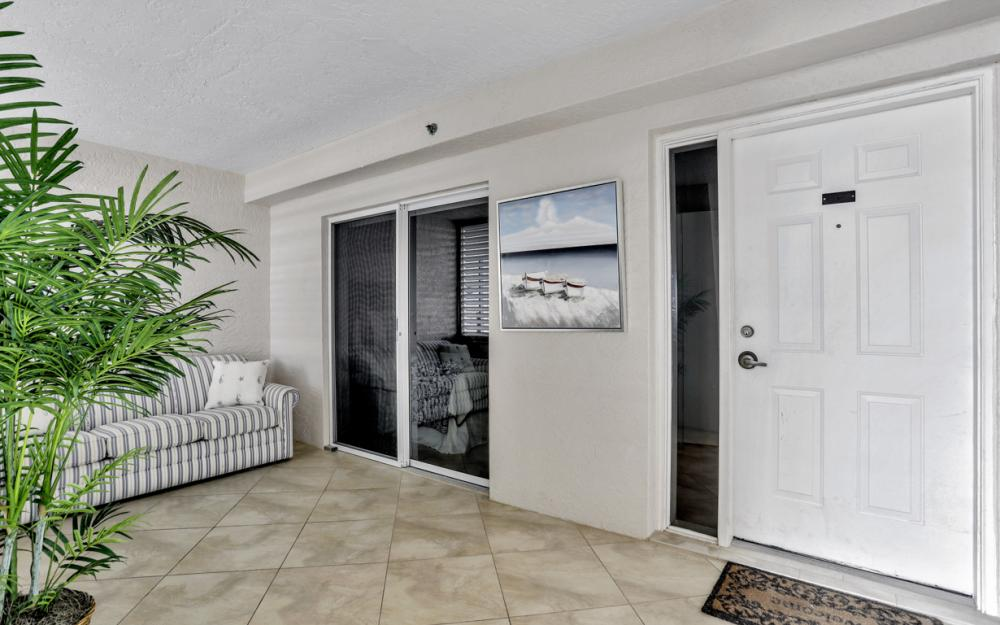 780 S Collier Blvd # 702, Marco Island - Condo For Sale 1743550667