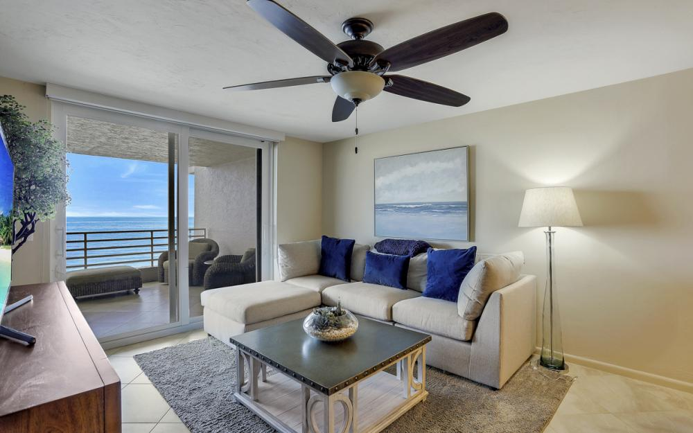 780 S Collier Blvd # 702, Marco Island - Condo For Sale 18096321
