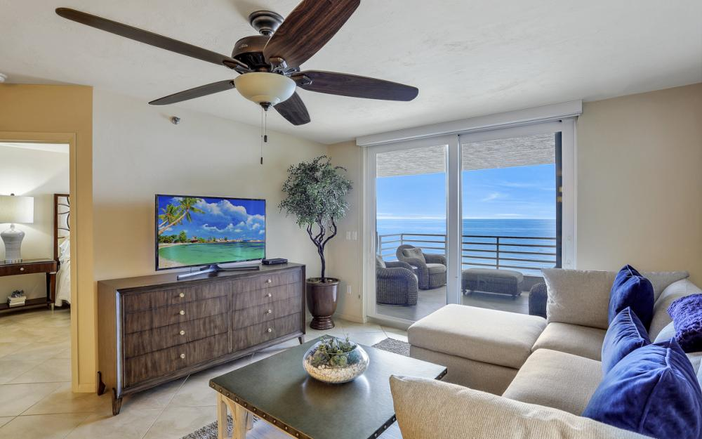 780 S Collier Blvd # 702, Marco Island - Condo For Sale 2137361970