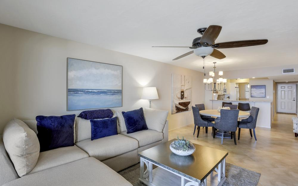 780 S Collier Blvd # 702, Marco Island - Condo For Sale 725012915