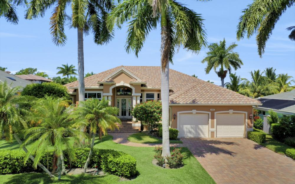 2360 Snook Dr, Naples - Luxury Home For Sale 1451078904