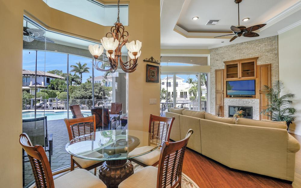 2360 Snook Dr, Naples - Luxury Home For Sale 1457751770