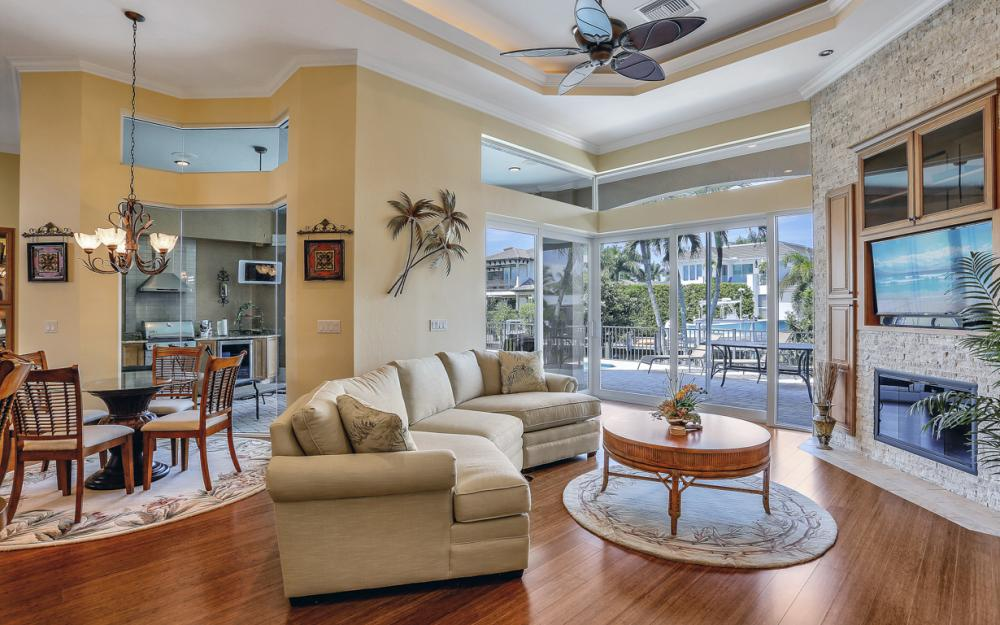 2360 Snook Dr, Naples - Luxury Home For Sale 2052970189