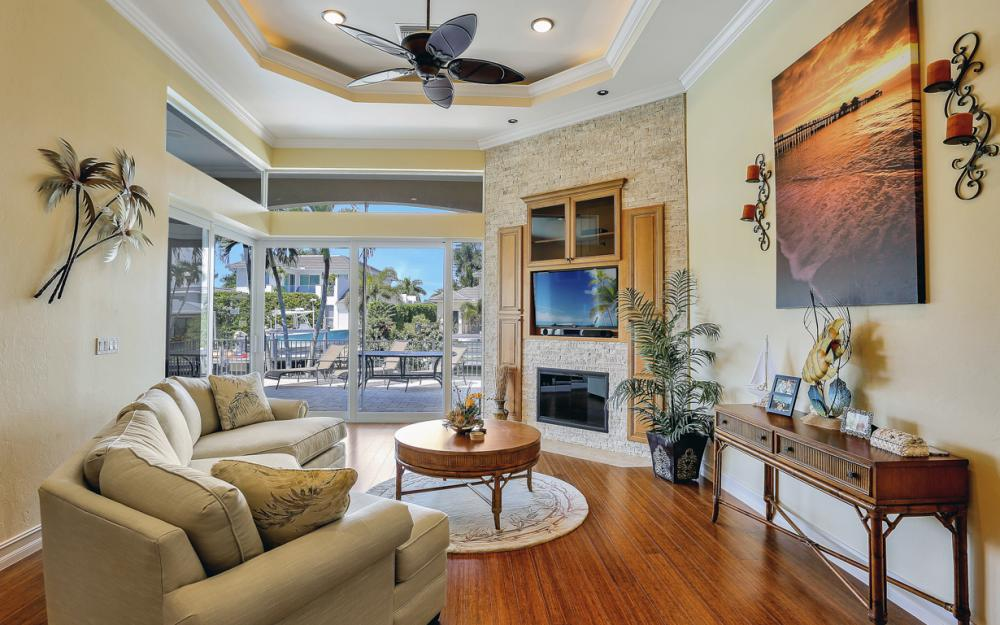 2360 Snook Dr, Naples - Luxury Home For Sale 1819751826