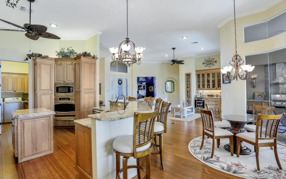2360 Snook Dr, Naples - Luxury Home For Sale 116818522