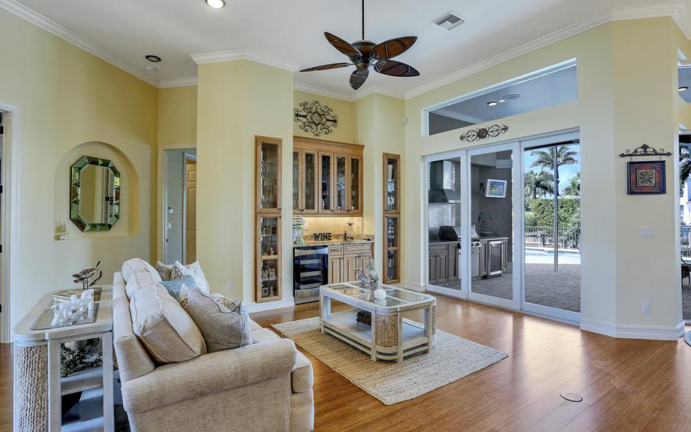 2360 Snook Dr, Naples - Luxury Home For Sale 1849642448