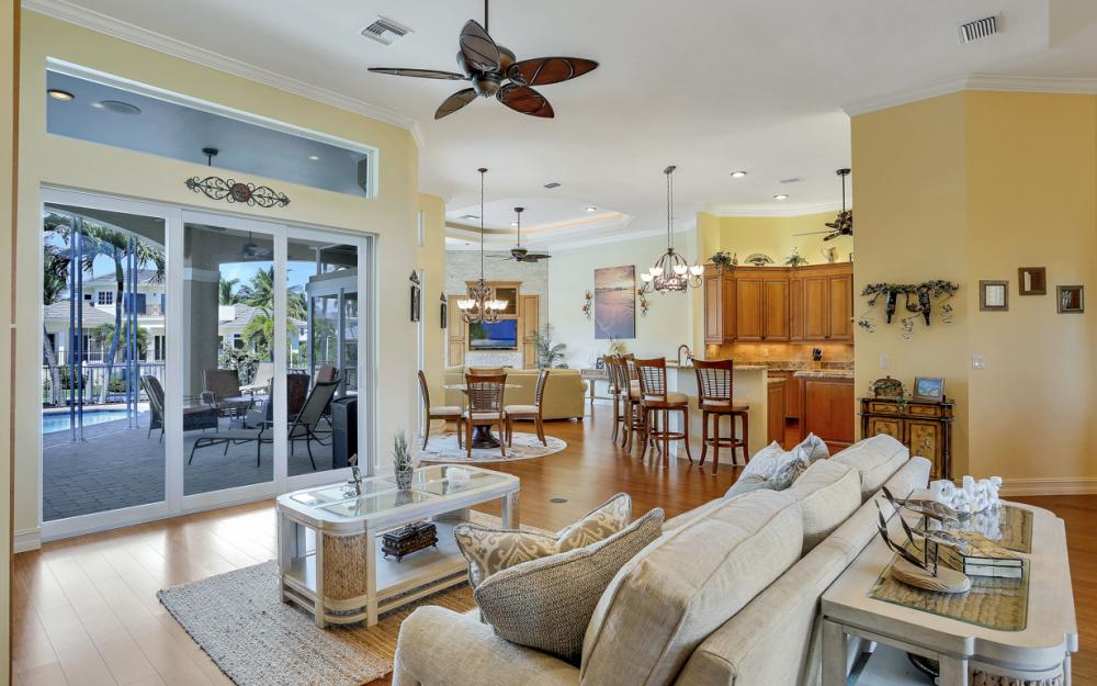 2360 Snook Dr, Naples - Luxury Home For Sale 704104924