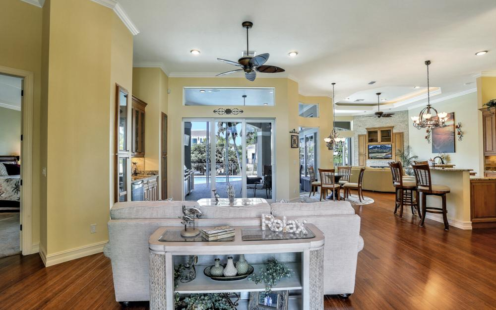 2360 Snook Dr, Naples - Luxury Home For Sale 1455937673