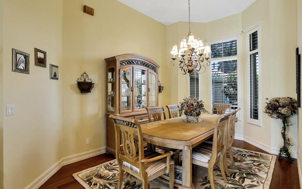 2360 Snook Dr, Naples - Luxury Home For Sale 1771397656