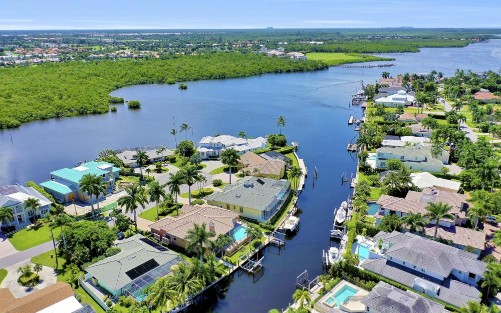 2360 Snook Dr, Naples - Luxury Home For Sale 33571072