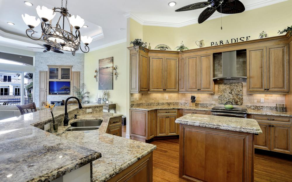 2360 Snook Dr, Naples - Luxury Home For Sale 576490787