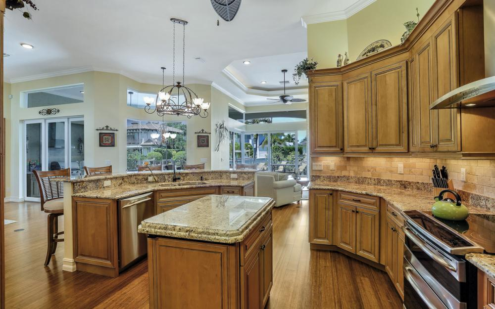 2360 Snook Dr, Naples - Luxury Home For Sale 2056372938