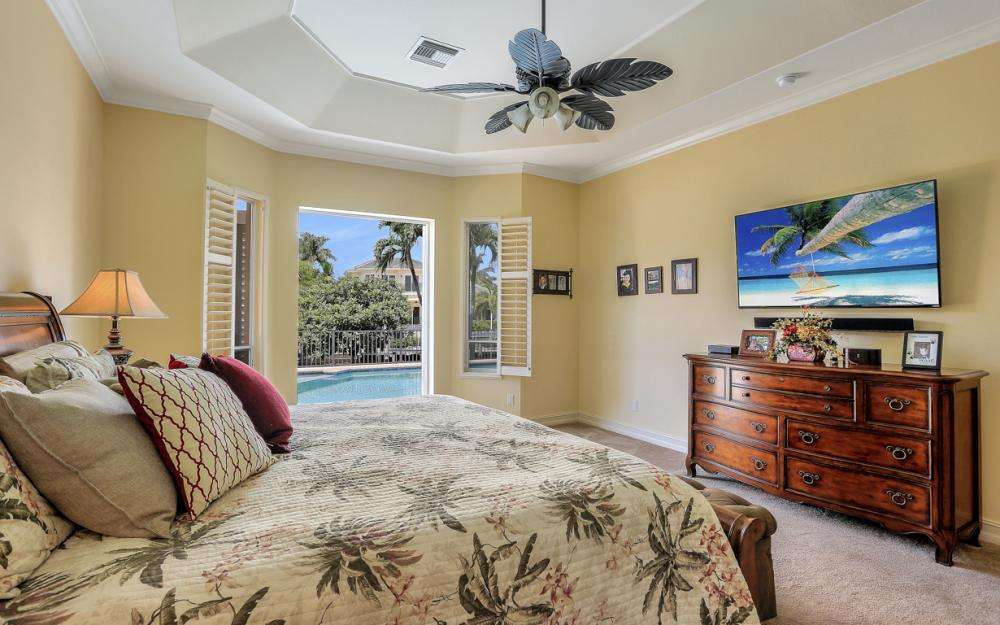 2360 Snook Dr, Naples - Luxury Home For Sale 2000469331