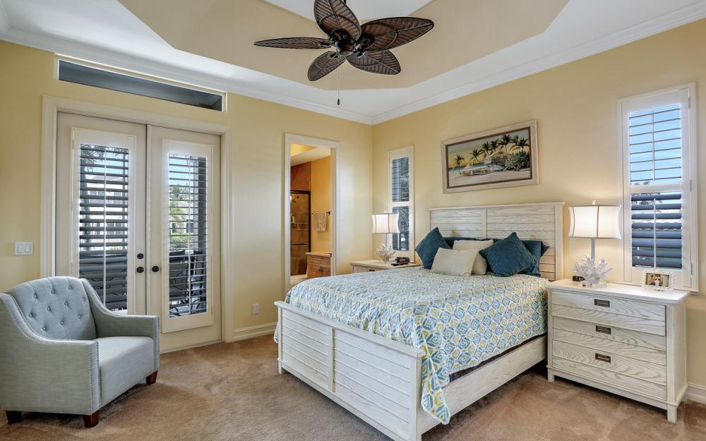 2360 Snook Dr, Naples - Luxury Home For Sale 383780095