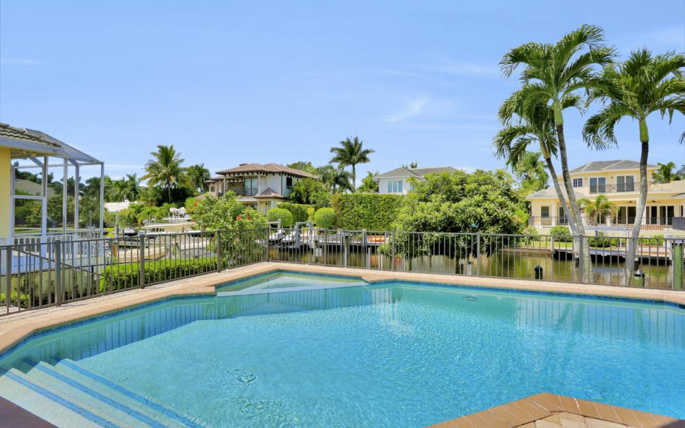 2360 Snook Dr, Naples - Luxury Home For Sale 2121229596