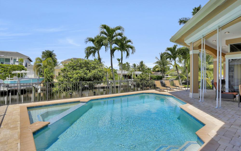 2360 Snook Dr, Naples - Luxury Home For Sale 1464184453