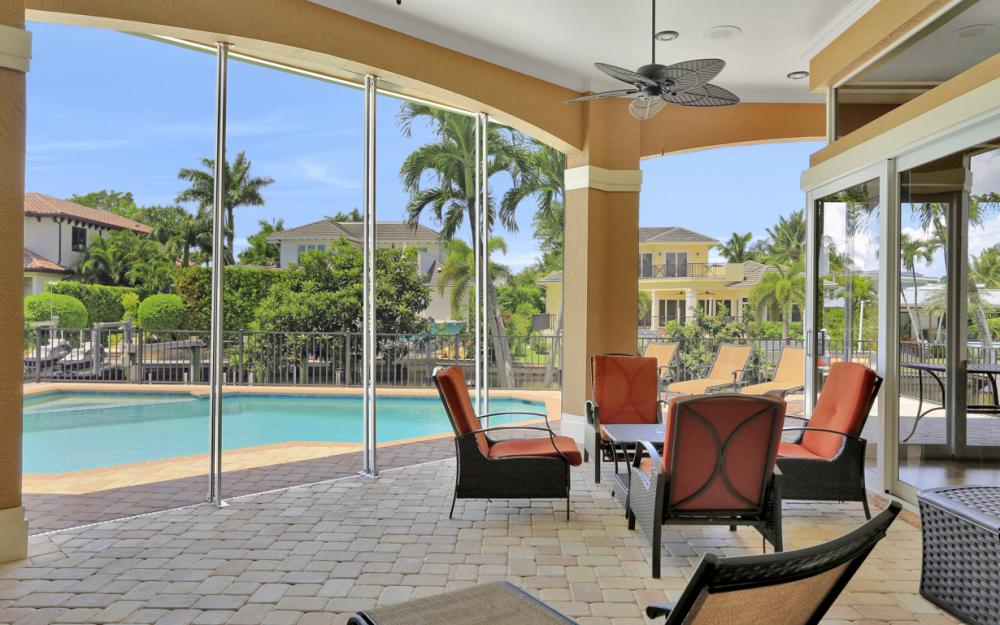 2360 Snook Dr, Naples - Luxury Home For Sale 207943834