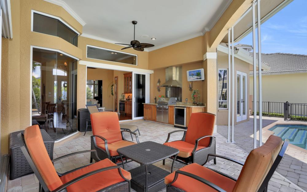2360 Snook Dr, Naples - Luxury Home For Sale 1994345951
