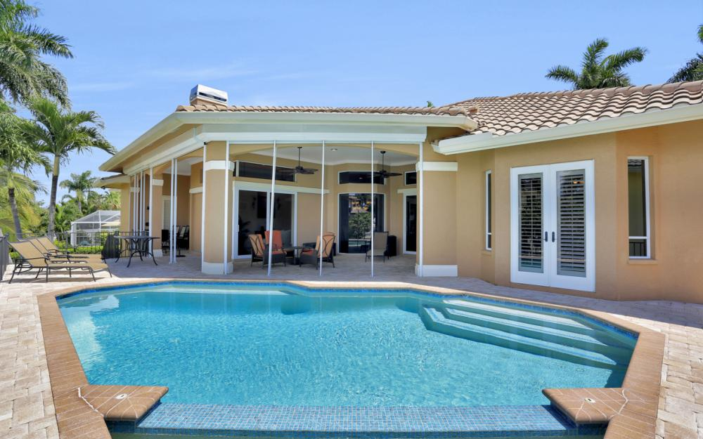 2360 Snook Dr, Naples - Luxury Home For Sale 1032592402